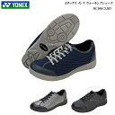 ヨネックス/ウォーキングシューズ/メンズ/靴/MC100/M...