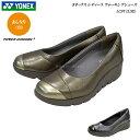 ヨネックス/パワークッション/ウォーキングシューズ/レディース/靴/LC97/LC-97/3.5E/カラー2色/YONEX Power Cushion Walking Shoes