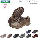 ヨネックス/ウォーキングシューズ/レディース/靴/LC30W...