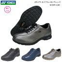 ヨネックス/ウォーキングシューズ/メンズ/靴/MC-30W/...