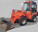 中古 ホイールローダー クボタ R430 ホイールローダー 除雪 農耕 牧場 タイヤショベル タイヤブル タイヤショベル 建設機械