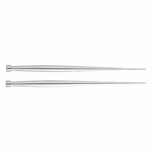 【盆栽】アルミ根かき棒 2本 /盆栽 道具 盆栽道具の商品画像