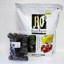【盆栽】バイオゴールドオリジナル5kg&プチドームL40個入セット/盆栽 盆栽道具 /盆栽 肥料【送料無料】