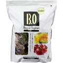 【盆栽】 バイオゴールド オリジナル 5kg / 盆栽 肥料 盆栽道具