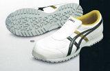安全靴 asics アシックス ウィンジョブ36S