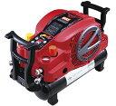 マックス 45気圧 高圧エアーコンプレッサー AK-HL1250E2【未使用】【千葉店】