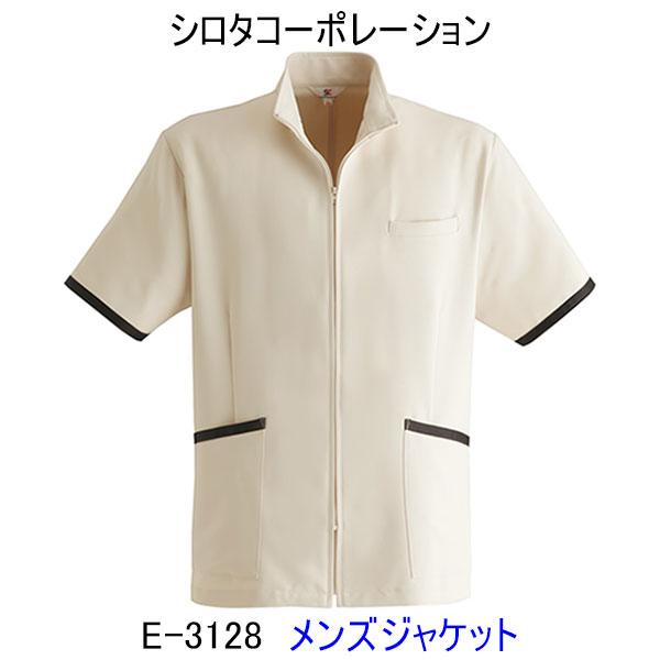 シロタコーポレーション/E-3128/メンズジャ...の商品画像