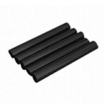 【ネコポス対応品】イーグル (S10)収縮チューブ 1.5mm(5本入) 品番014