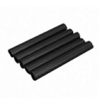 【ネコポス対応品】イーグル (S10)収縮チューブ 4mm(5本入) 品番105