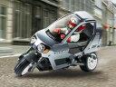 タミヤ トリプルホイールシリーズ 1/8 ダンシングライダー(組立キット)(T3-01シャーシ) #57405