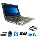 現品一台限り 14型HDワイド(タッチパネル対応) DELL製 Inspiron 14 5000シリーズ Core i5 6200U-2.3GHz メモリ8GB HDD500GB マルチ 無..