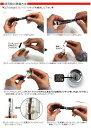 電子タバコ専用 フレーバーリキッド 5ml/リキッド直装タイプ VAPE/EGO-CE5 【YOUNG zone】