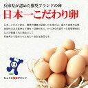 【70001】多くのテレビ番組で厳選素材として紹介された日本一こだわり卵60個入り【送料全国一律700円】