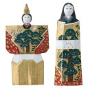 飛鳥秘墨 奈良人形墨 セット 22.0丁型