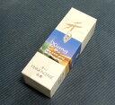 乳香の香りです松栄堂【Xiang Do フランクインセンス】スティック 【お香】