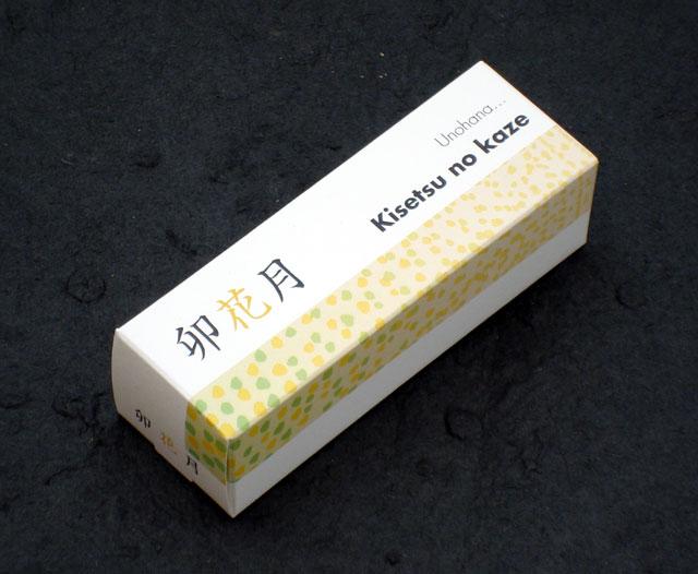 メール便☆送料全国一律164円!メール便商品は2...の商品画像