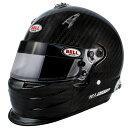 【BELL】GP3 カーボン ヘルメット
