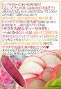 【ふるさと納税】鯛のふわふわオニオン 大 【魚貝類/タイ/鯛/テリーヌ】