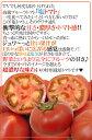 """【送料無料】塩トマト """"太陽の子セレブ"""" 化粧箱 約..."""