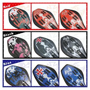 ストリートスケートボード(スケボー)◆エスボード/ESSBOARD◆光るハードタイヤ【色選択可能】レッド・ブルー・イエロー・パープル・ブラック【kyu_mega】