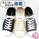 《売り切りSALE!》スニーカー レディース 靴 黒 白 ブ...