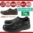シューズ スリッポン メンズ 靴 CLUB WALKER CWK-5102
