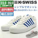 スニーカー メンズ レディース ケースイス ローカット 靴 ...