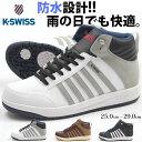 【送料無料】 スニーカー メンズ 靴 25.0-29.0cm...