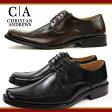 シューズ ビジネス メンズ 靴 CHRISTIAN ANDREWS CA782