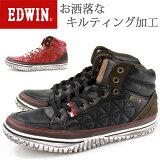���ˡ����� �ϥ����å� ��� �� EDWIN ED-7655 ���ɥ�����