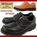 スニーカー ローカット メンズ 靴 Wilson 3005 ...