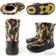 ブーツ ミドル メンズ 靴 BODY GLOVE BG-999