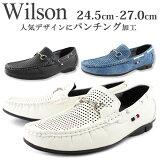 ���塼�� �ǥå� ��� �� Wilson 8804 �����륽��
