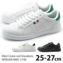 スニーカー ローカット メンズ 靴 SP...