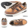 スニーカー ローカット メンズ 靴 WORLD BALANCE WB6270