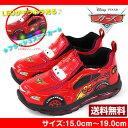 【大感謝祭】ディズニー スニーカー スリッポン 子供 キッズ ジュニア 靴 DISNEY 6686