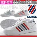 ケースイス スニーカー ローカット レディース 靴 K-SW...