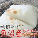 餅 もち お餅 ツキタテ 1k お試し 産地直送 田舎餅(白...
