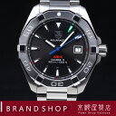 TAG Heuer AQUARACER JAPAN LIMI...
