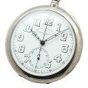 Vacheron & Constantin Corps of Engineers USA chronograph Pocket Watch antique VINTAGEеЇебе╖ехеэеє е│еєе╣е┐еєе┐еє евесеъел╬ж╖│╣й╩╝┬т ▓√├ц╗■╖╫ екб╝е╨б╝е█б╝еы║╤д▀б┌├ц╕┼б█б┌PAWN SHOPб█б┌╝┴▓░╜╨┼╣б█