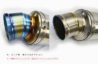 CBR400R2013-�̣ãɥ饦��ɥ������ܥ�åץ���ޥե顼