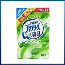 D102 P&G 置き型 ファブリーズ消臭剤 すがすがしいナチュラルの香りつけかえ用(130g)【適1610】【RCP】
