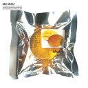N024 DELI デリセレクト ゲストソープ マンゴー 30g 色鮮やかで甘い香りが特徴のフレグランス ソープ 旅行やお客様用にも【適1605】【RCP】