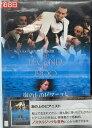 fw-1747vv【DVD】海を飛ぶ夢 [監督:アレハンドロ・アメナーバル] 「中古レンタル落ち」日本語吹替字幕版