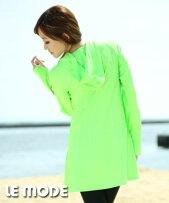 ��ӥ塼��ƥ��������̵����å��奬���ɥ�ǥ�����ŵ�ѡ�������å���ѡ����������ǥ���������ե��åȥͥ�����գ֥��åȿ����ϥȥ��å���쥮��UV���å�ŵ�ڤ������б�_����ۡڥޥ饽��201310_����̵����5P13oct13_b