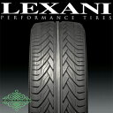 LEXANI LX-THIRTY 275/25R24 96WXL