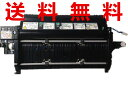 送料無料★NEC MultiWriter9100C増設両面ユニットPR-L9100C-DL★【中古】良品Color MultiWriter 9010C2 9100C等対応