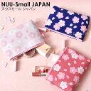 NUU-Small JAPAN �̥����⡼�� ����ѥ� ������ �ݡ��� ��åץ����� ��ʪ���� ���ꥳ�� ��ǥ����� ��� p+g design