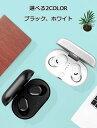 送料無料 正規品 完全ワイヤレスイヤホン Bluetooth ワイヤレス iPhone ジャック マイク ケース マイク付き 変換 ケーブル ブルートゥース スマホ ハンズフリー 超軽量 高音質 通話 充電器 防水