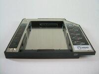 ThinkpadT60/T61/R60/R61��HDD��SSD�ޥ���IDE��³9.5mm��